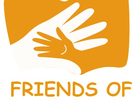 Logo_friend_of_education2000px