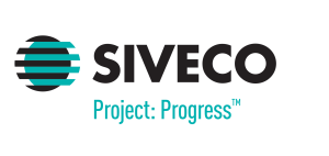 Logo SIVECO Project_Progress_300dpi