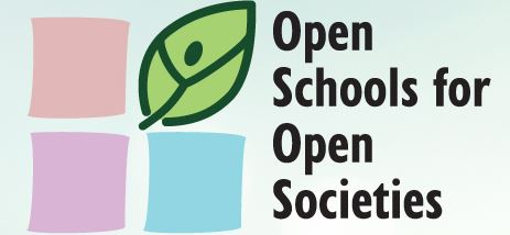 open_schools_open_societies_logo-jpg