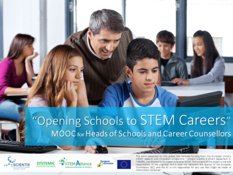 2mooc_stem_careers