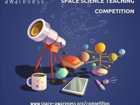 eu_space_contest_2017